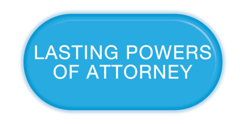 lasting-powers-of-attorney.png