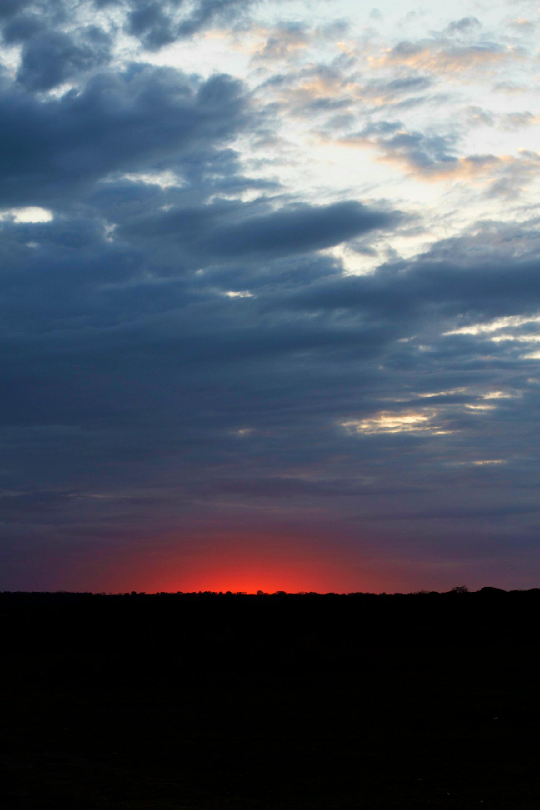 sunsetkenya.jpg