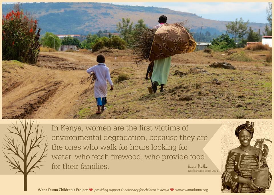 WangariQuotes.jpg