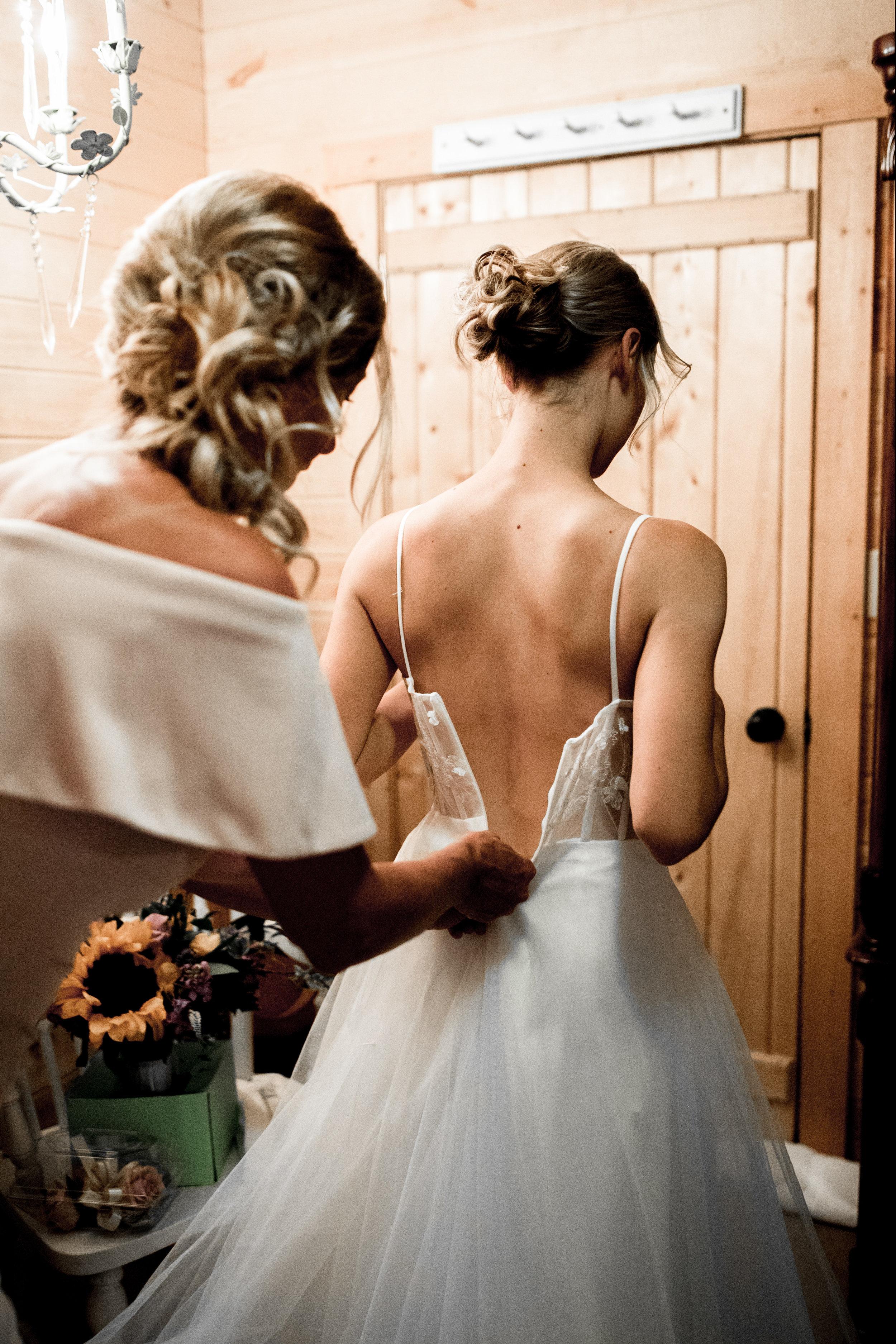 Wedding Day_-60.jpg