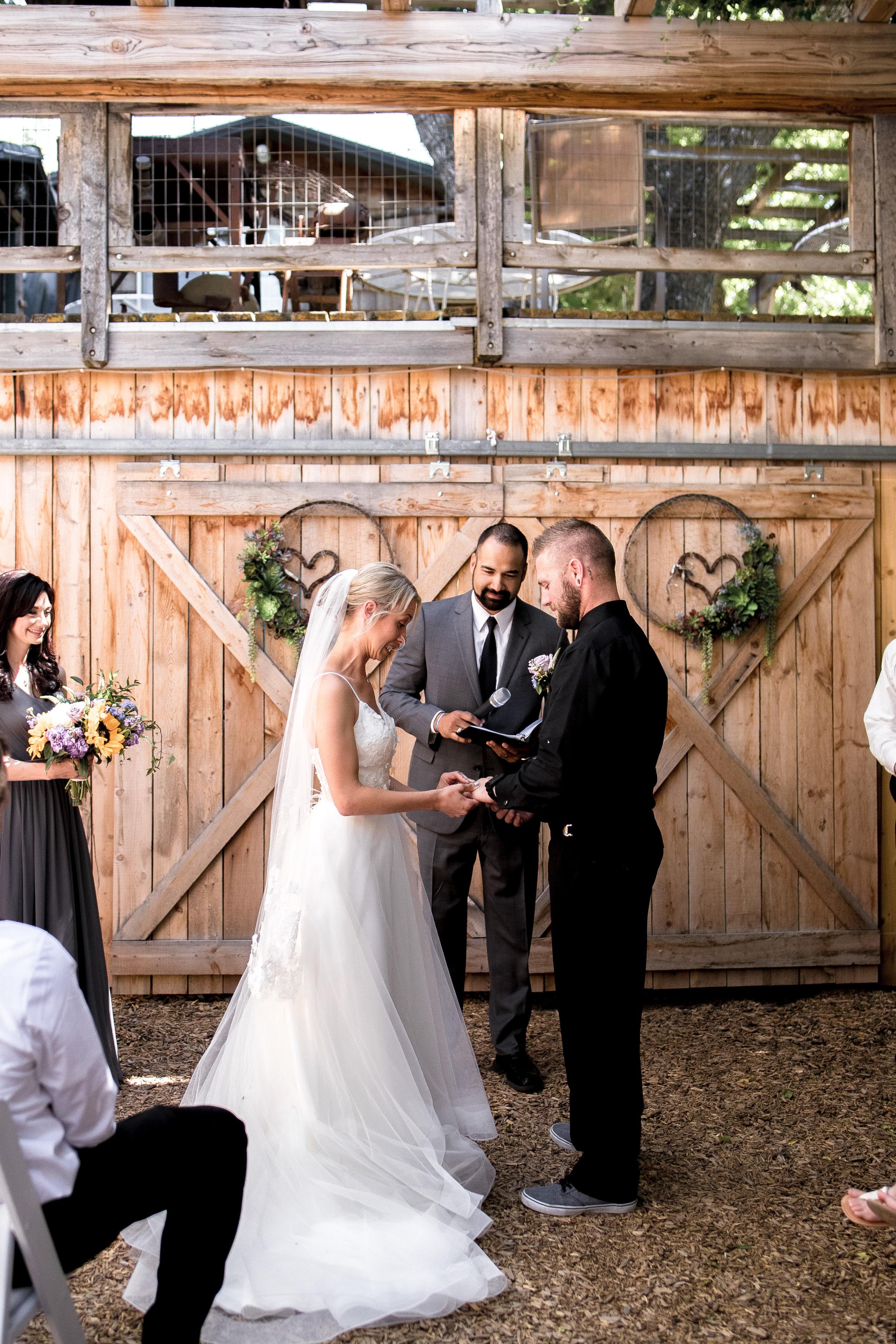 Wedding Day_-146.jpg