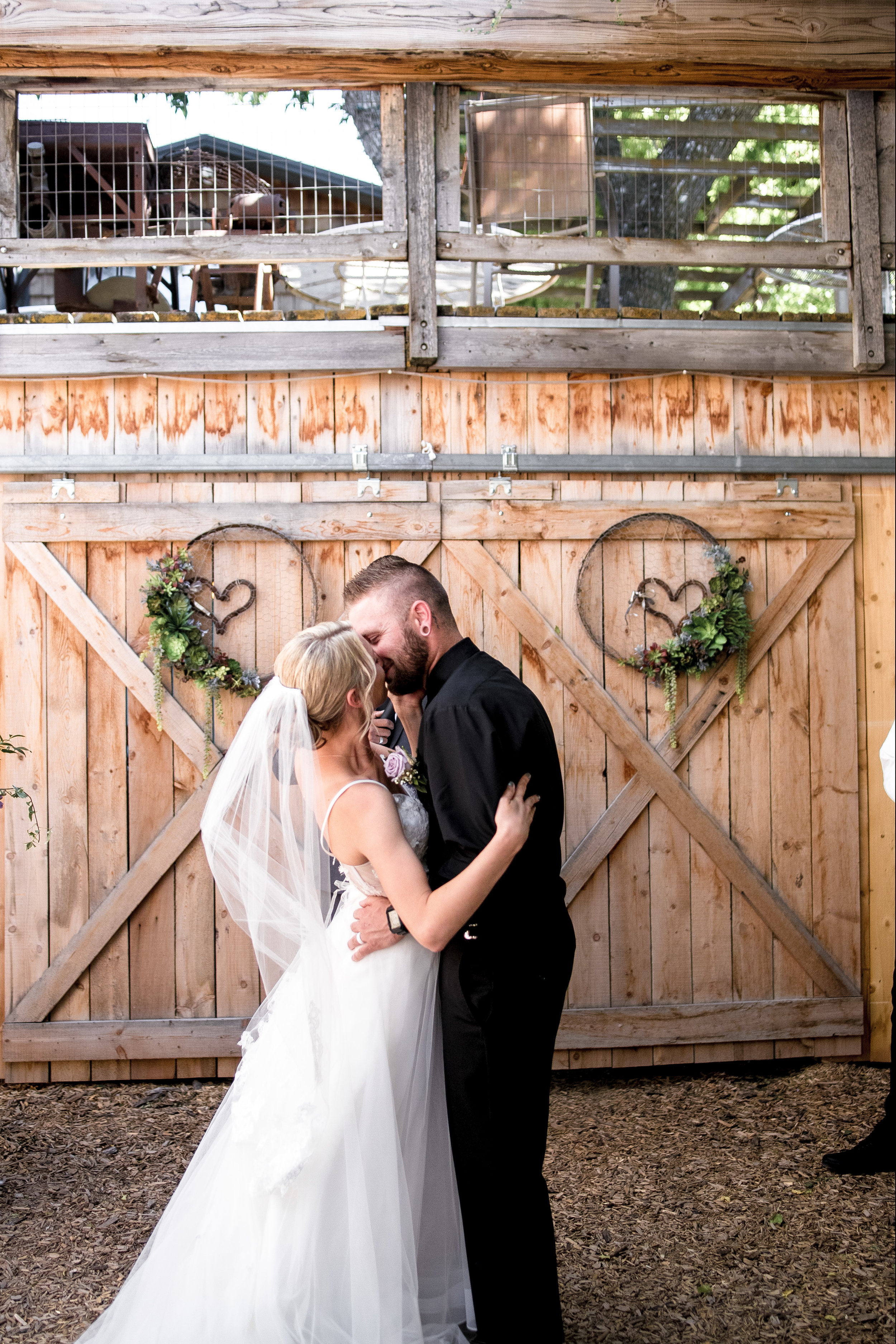 Wedding Day_-151.jpg