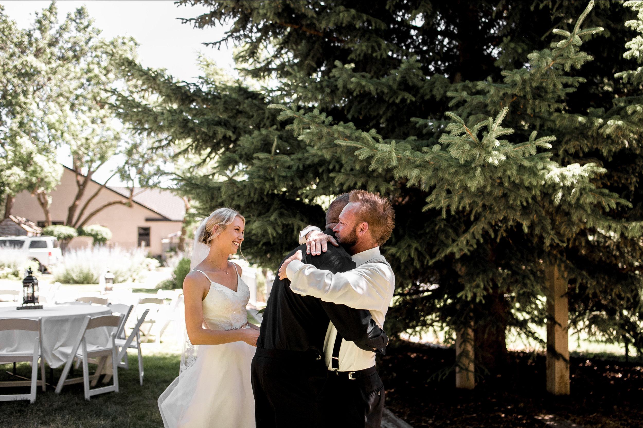 Wedding Day_-169.jpg