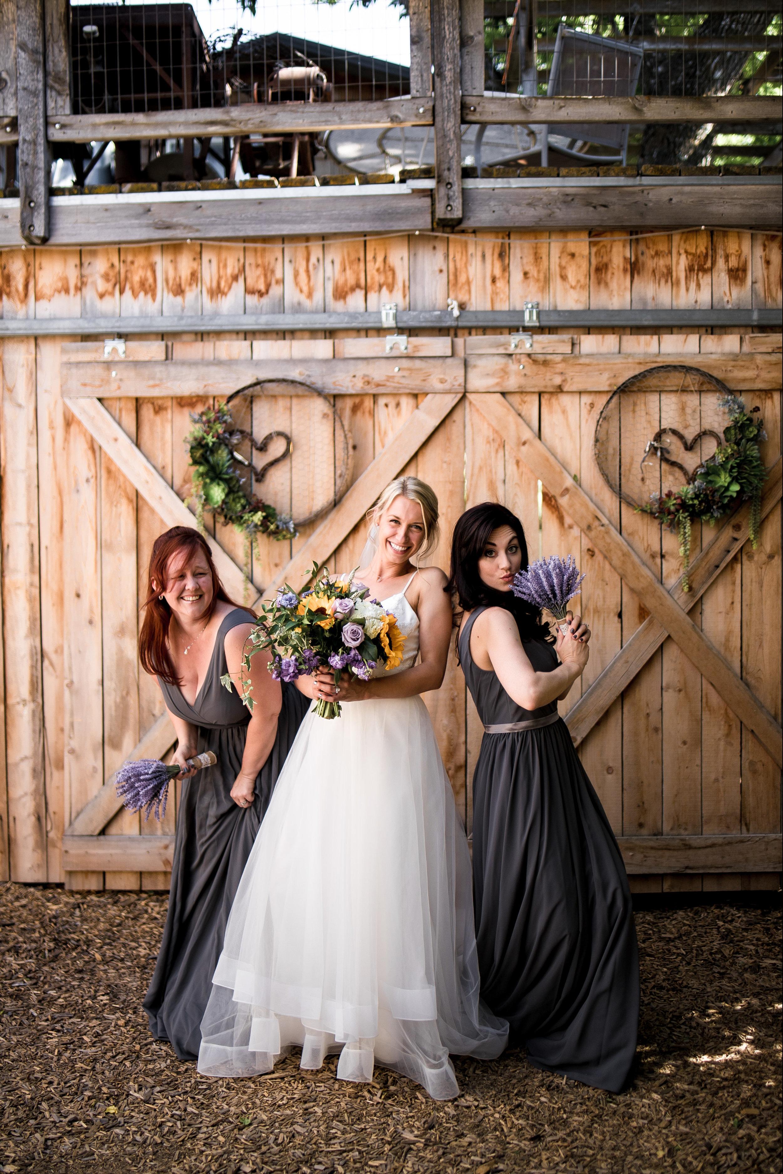 Wedding Day_-276.jpg