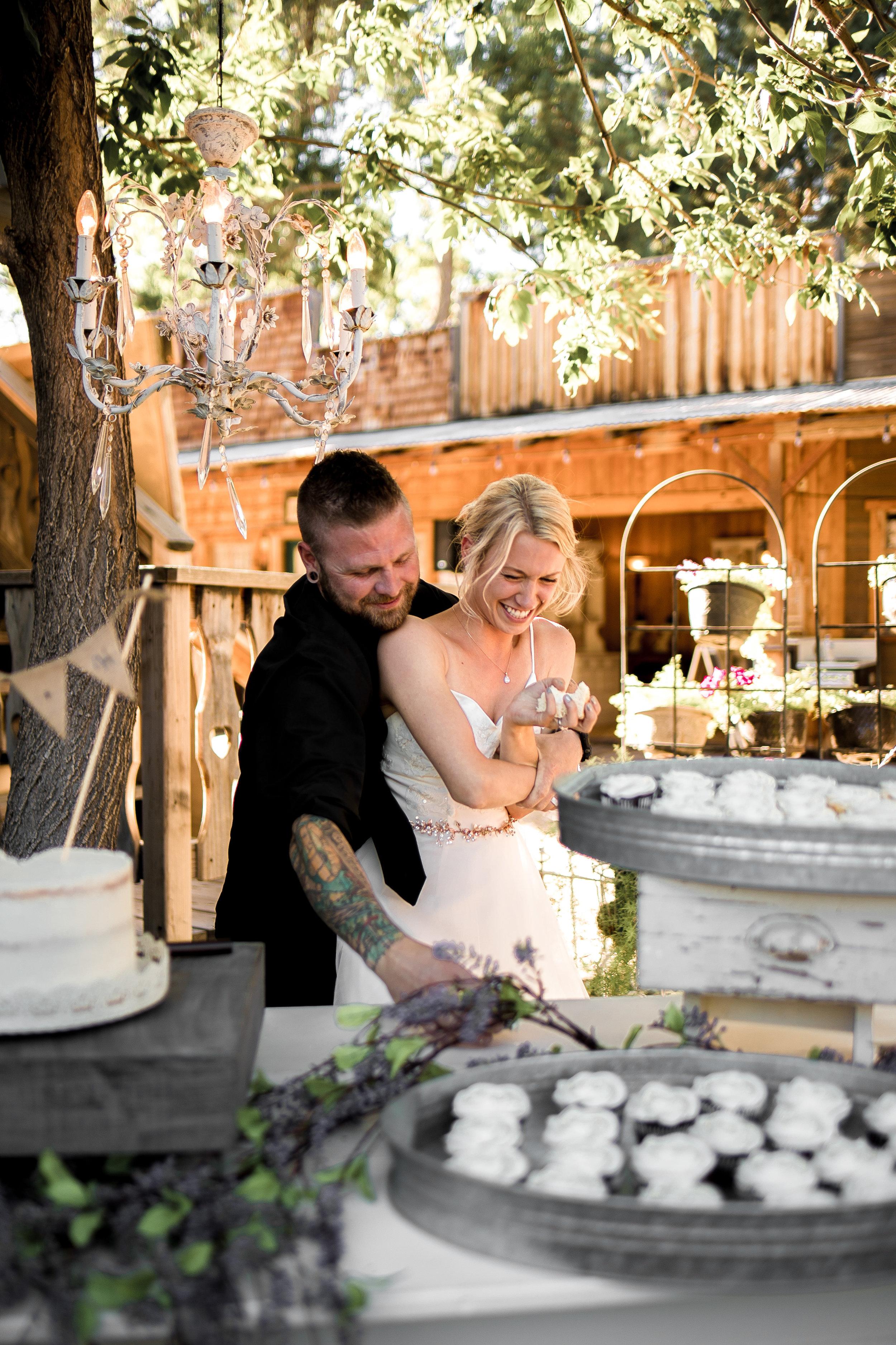 Wedding Day_-507.jpg