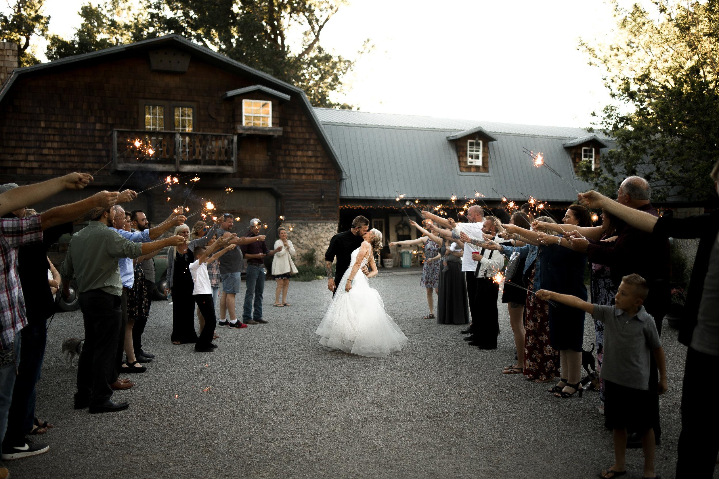Wedding Day_-648.jpg