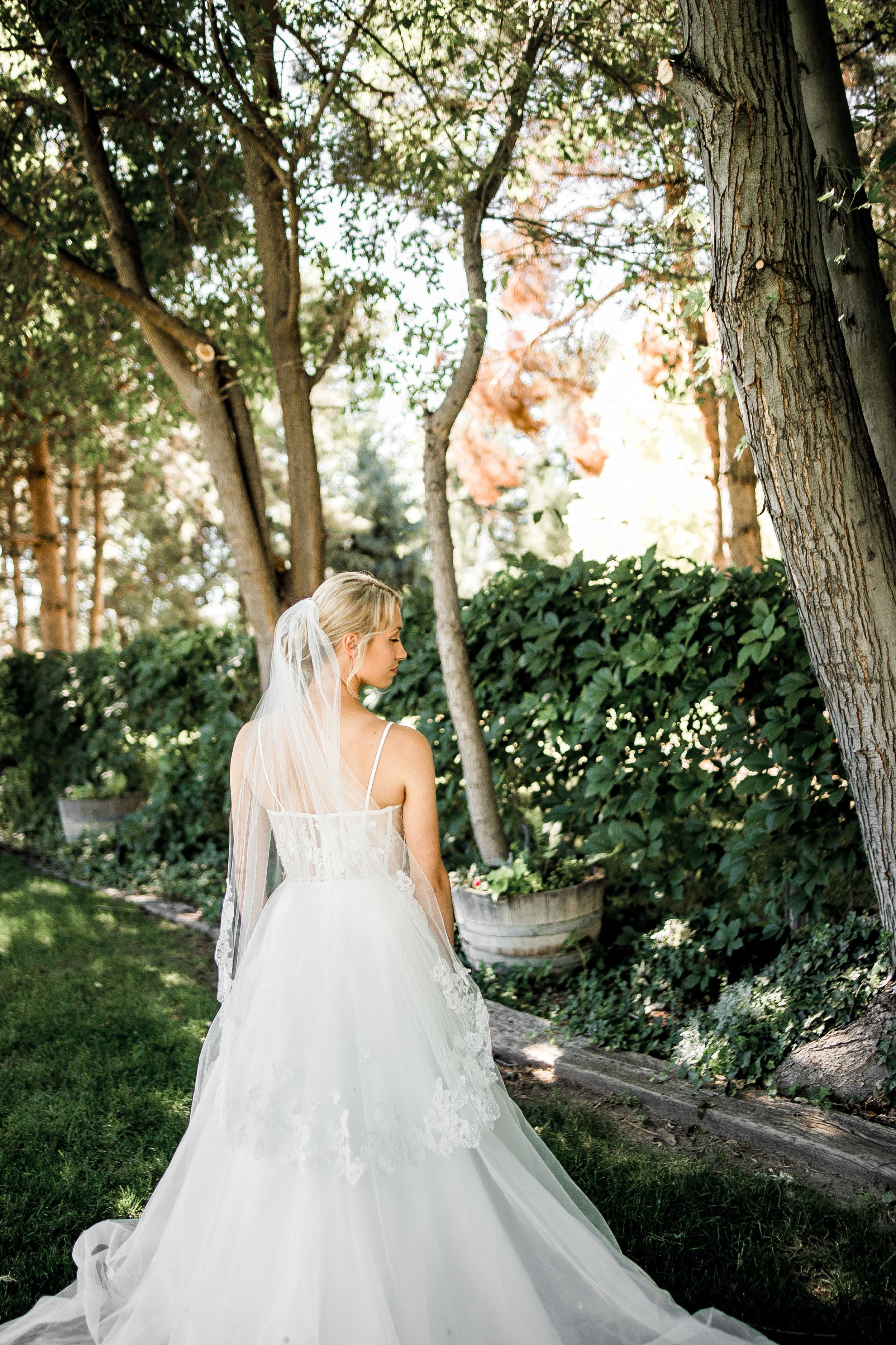 WeddingDay_-417.jpg