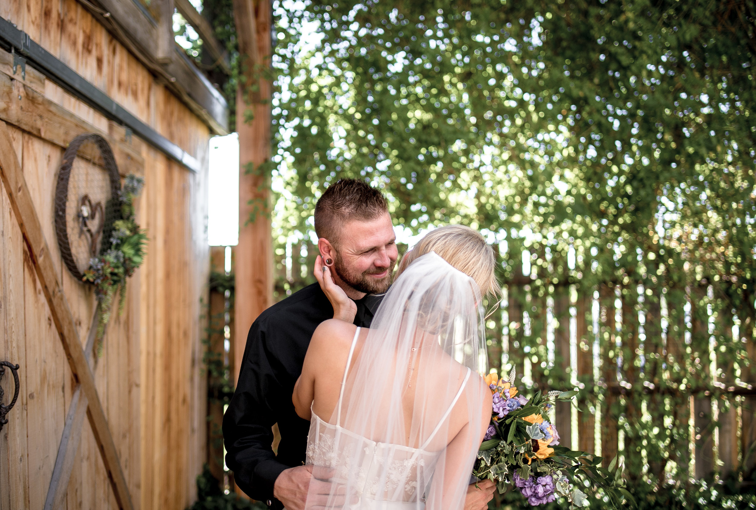 WeddingDay_-239.jpg
