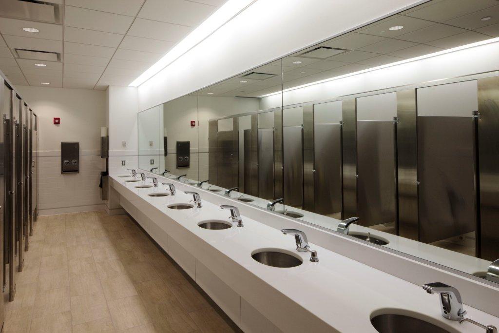 Nobel Bathroom 2 Copy.jpg