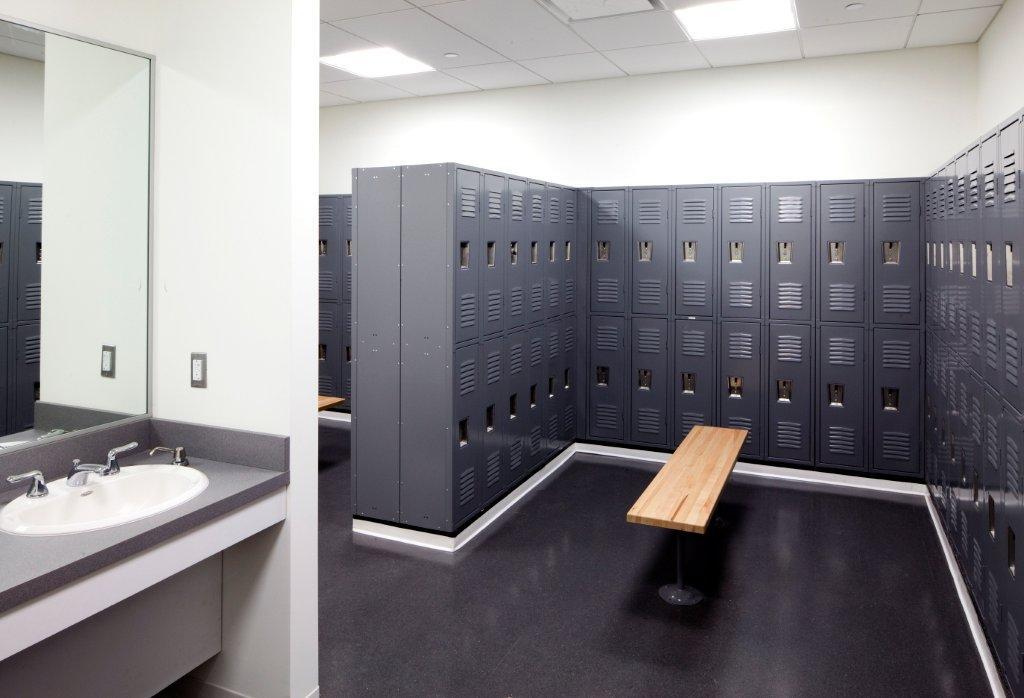 Nobel Locker Room Copy.jpg