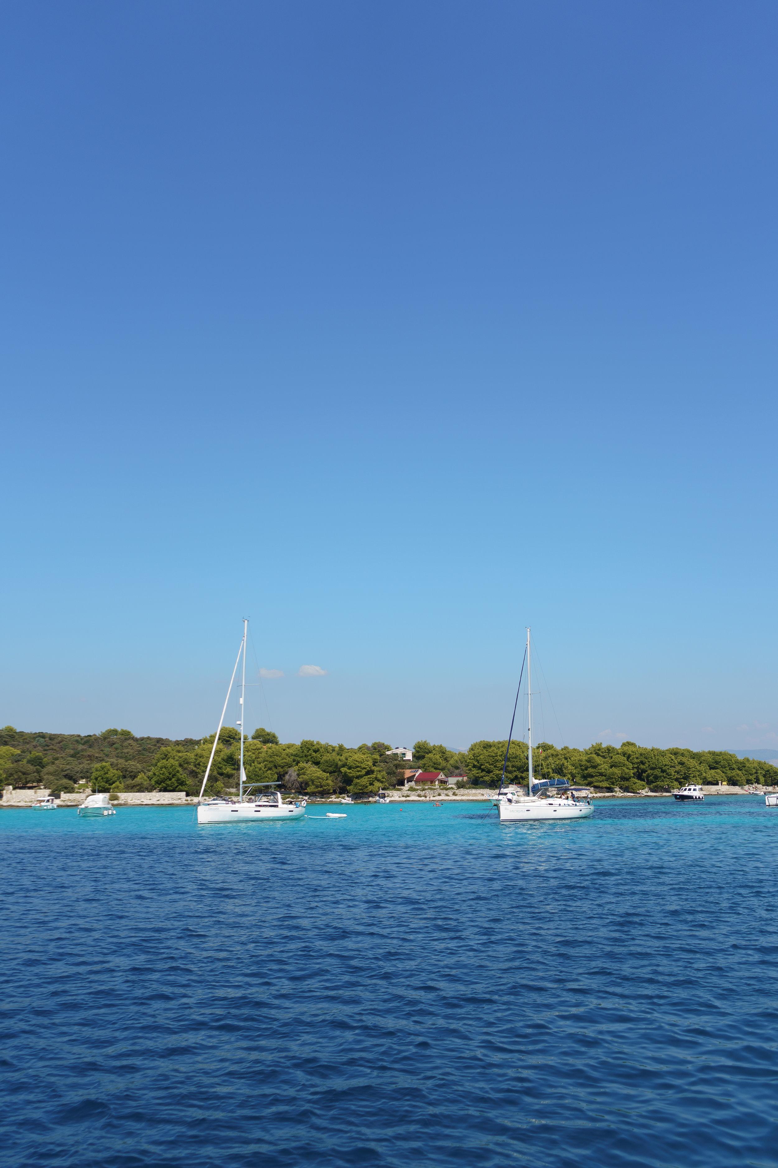 Croacia (30 of 235).jpg