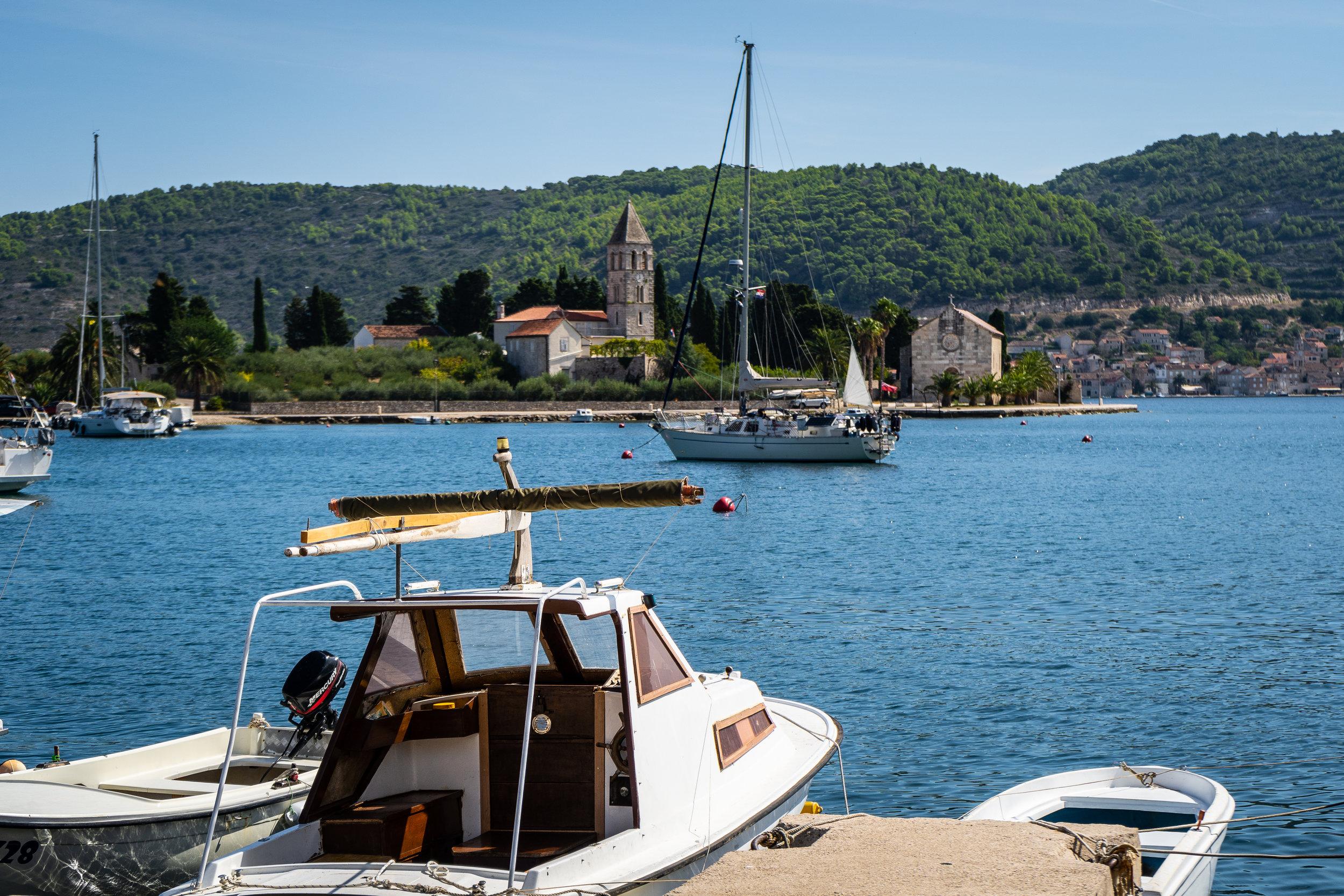 Croacia (58 of 235).jpg