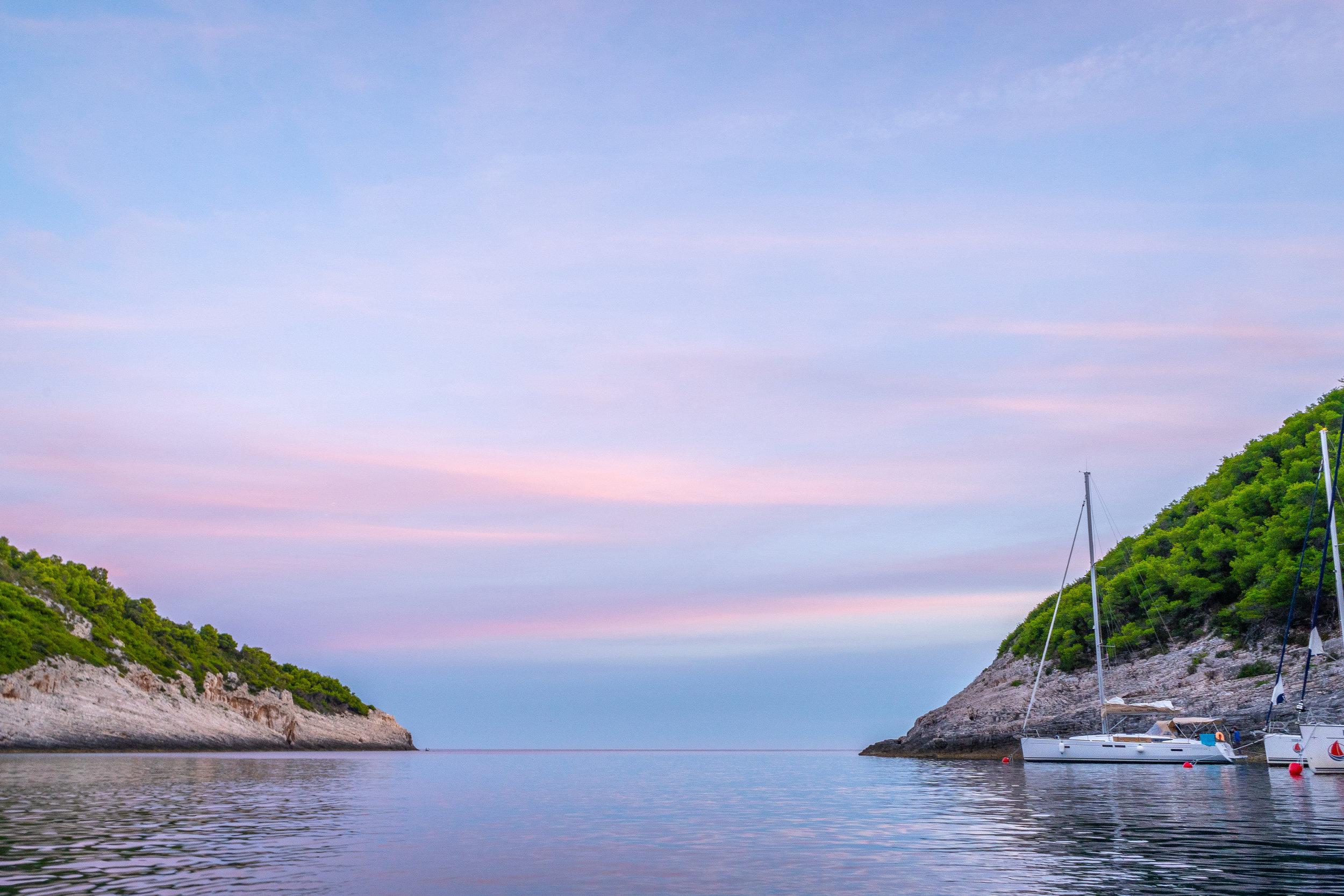 Croacia (99 of 235).jpg