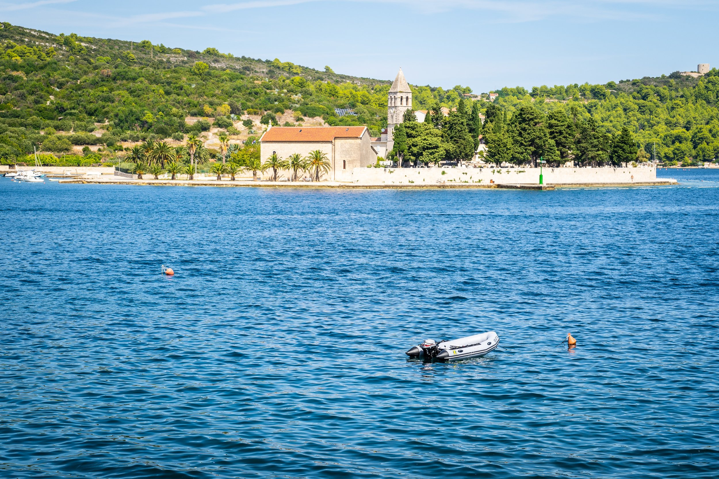 Croacia (70 of 235) reduced.jpg