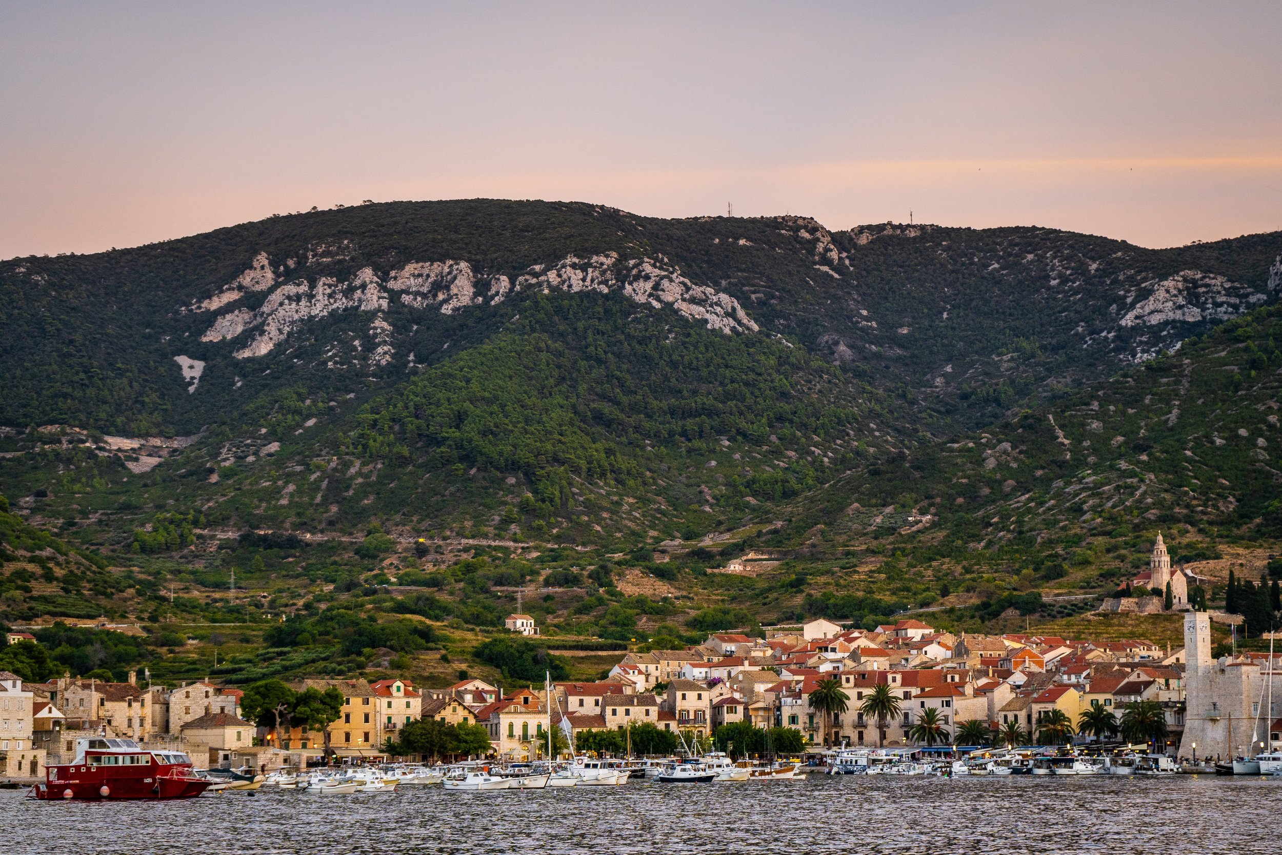 Croacia (126 of 235) reduced.jpg