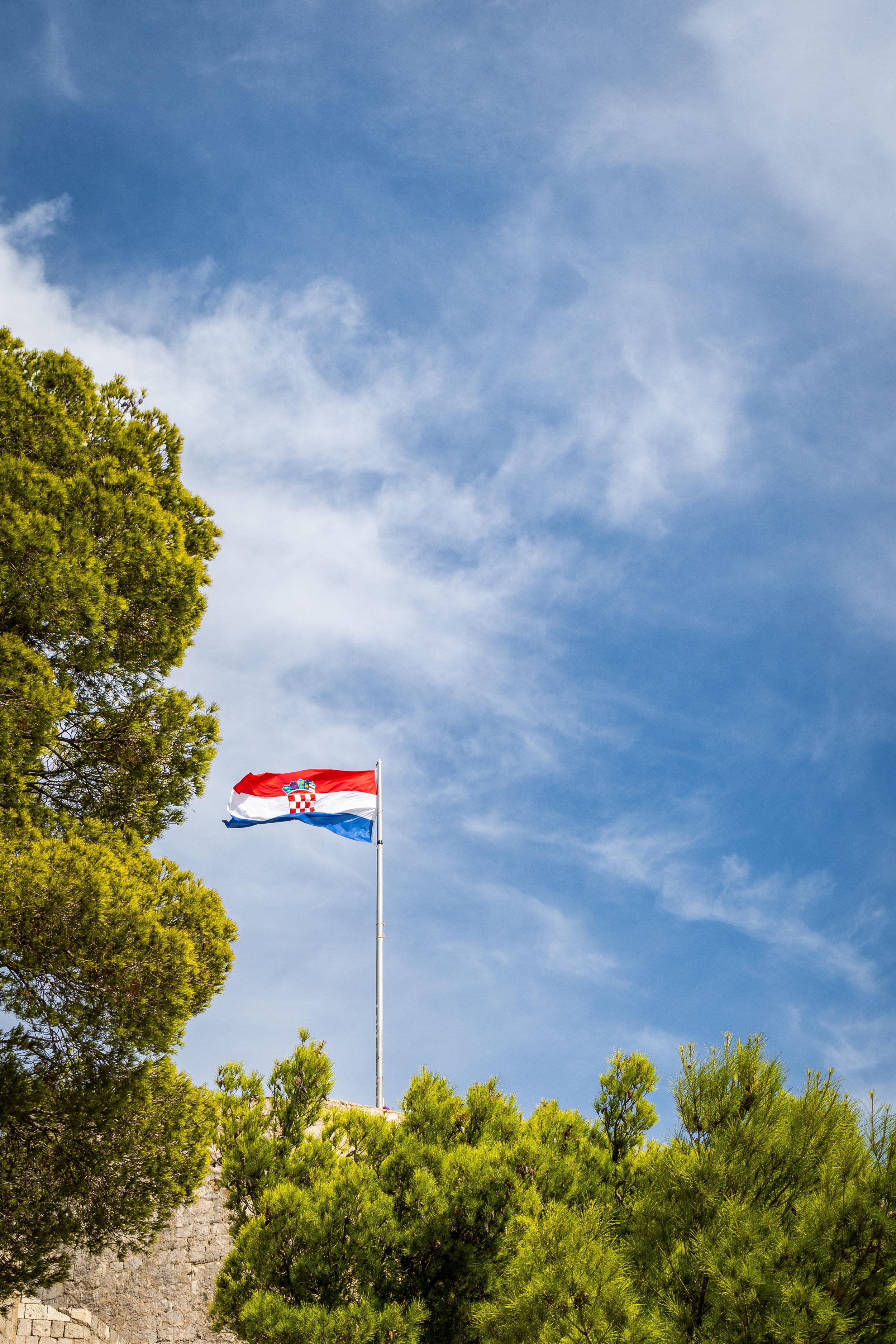 Croacia (205 of 235).jpg