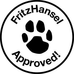 Fritz_PawIcon_K.png
