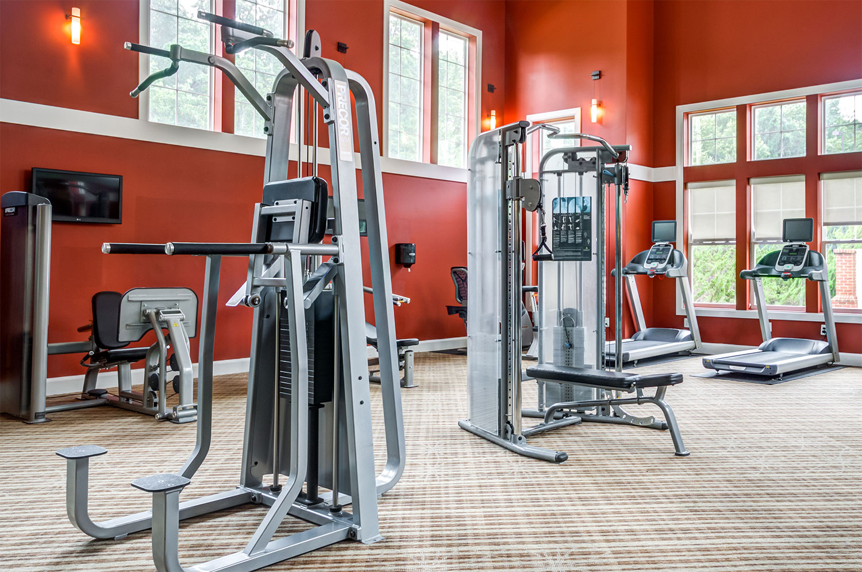 BOW_Amenities_FitnessCenter_August2017.jpg