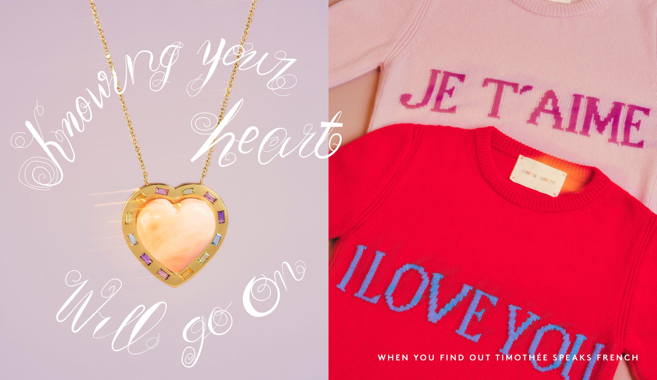 ValentinesDay_Lookbook_Page4.jpg