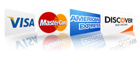 major_credit_cards_accepted