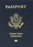 passport_book