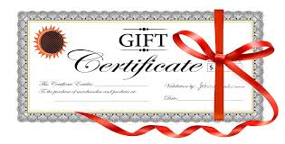 - Call 618-654-4558 or email us at info@travelone-1.com for a gift certificate for that special someone.