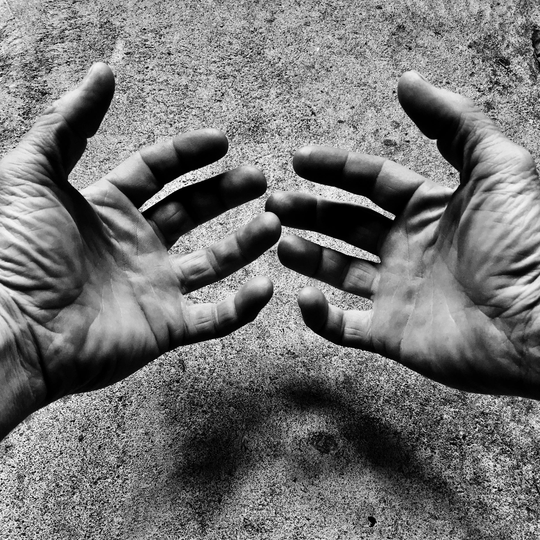 Calloused Hands.jpg