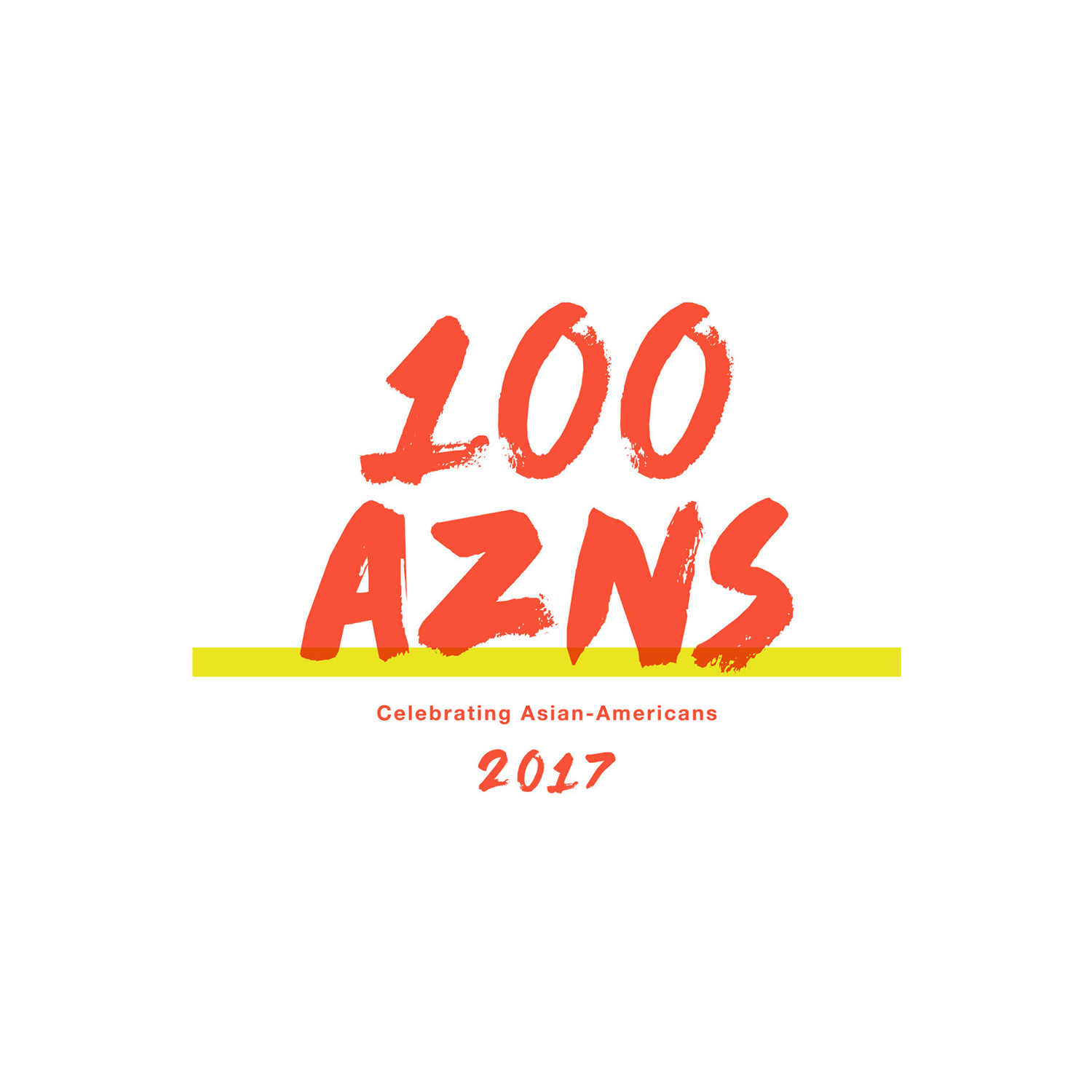100 Azns.png