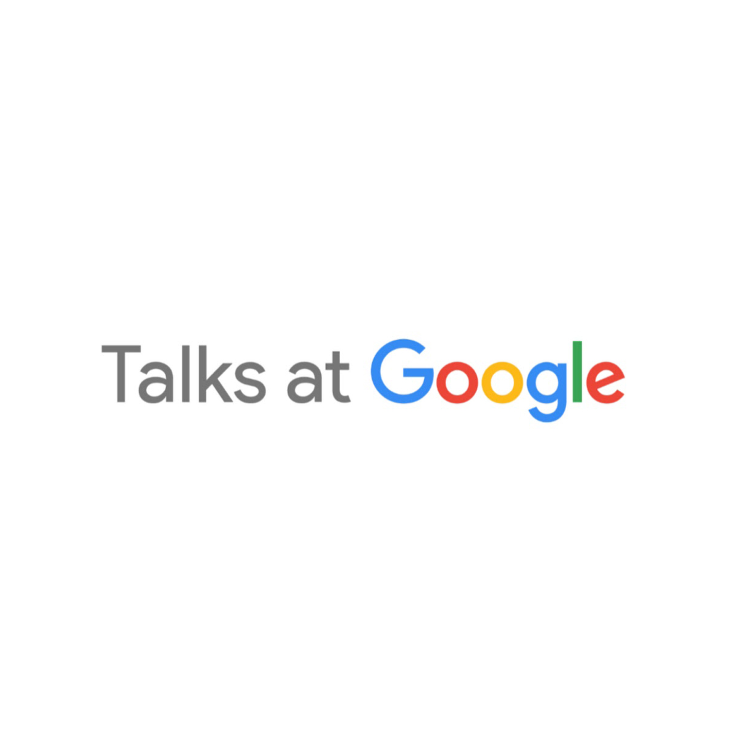 Talks at Google.png