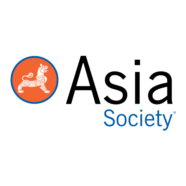 AsiaSocietyLogo.png