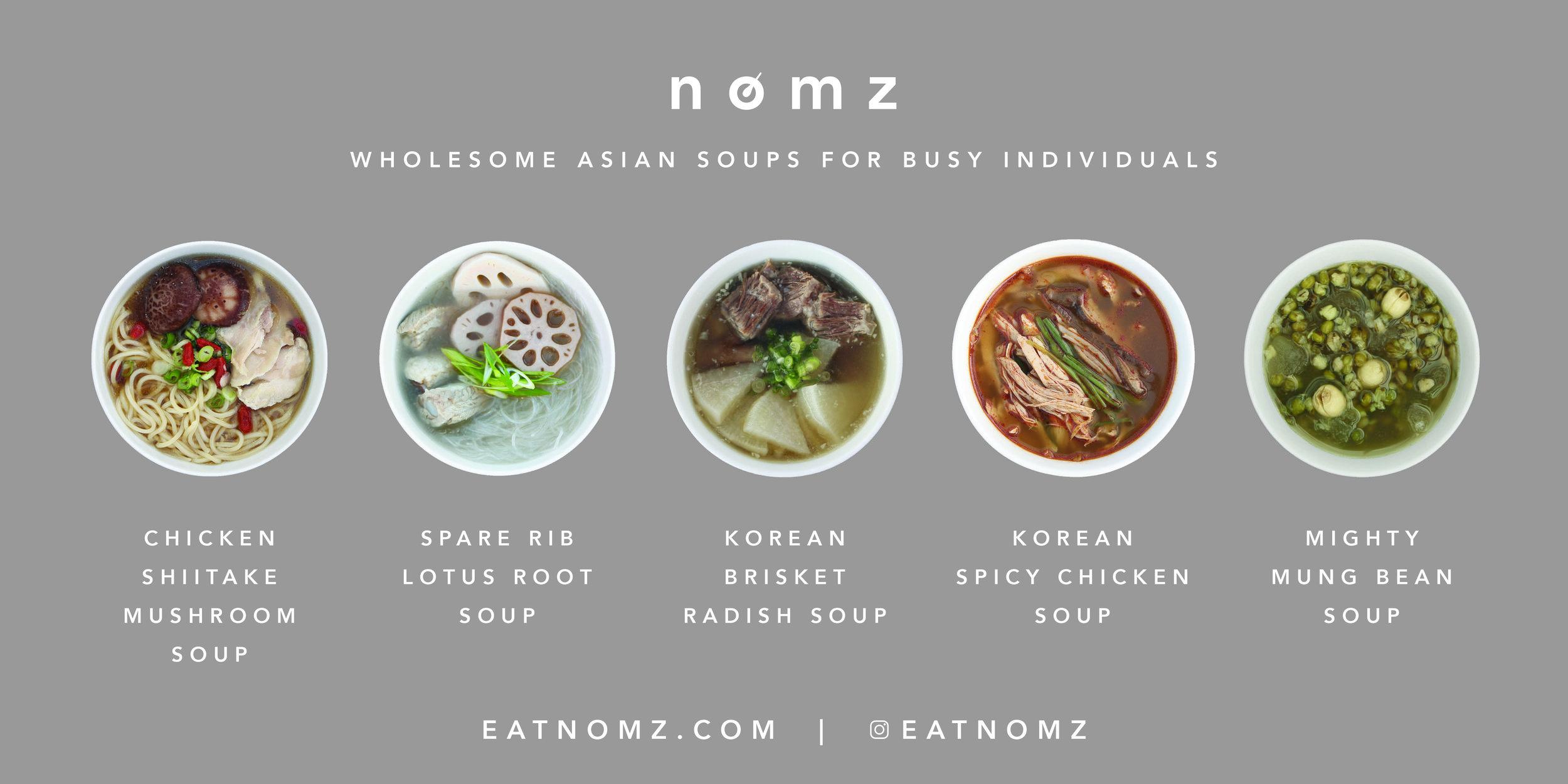 all soups - Slantd.jpg