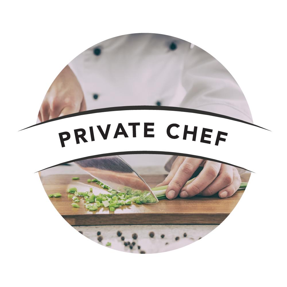 LCK Private ChefArtboard 4-100.jpg