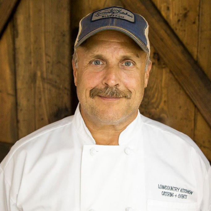 lowcountry-kitchen-fred-cislo-executive-chef.jpg