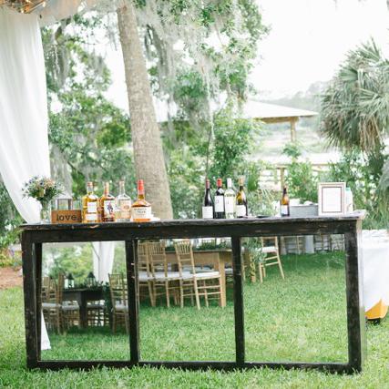 lowcountry-kitchen-catering-beaufort-sc-ben-and-margaret-gross-wedding-bar-set-up.jpeg