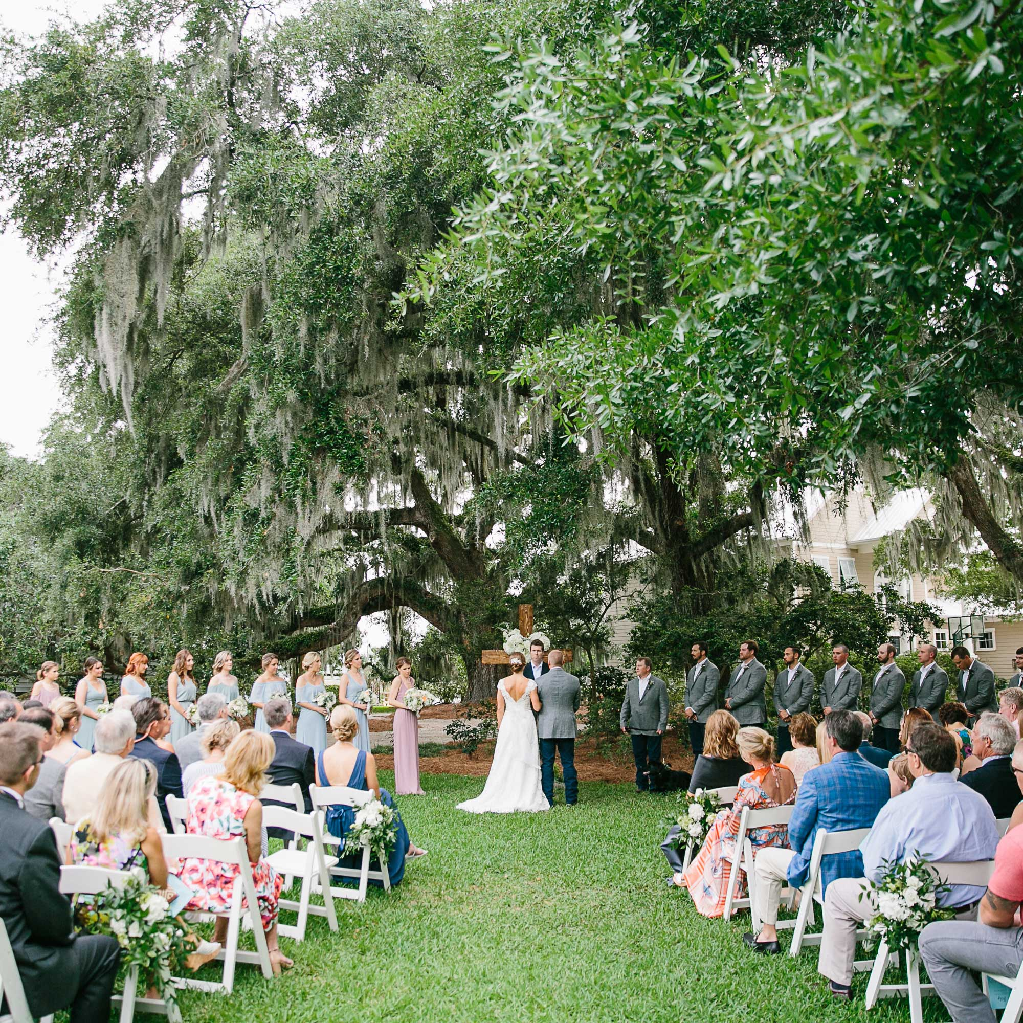 lowcountry-kitchen-catering-beaufort-sc-ben-and-margaret-gross-wedding-ceremony.jpg