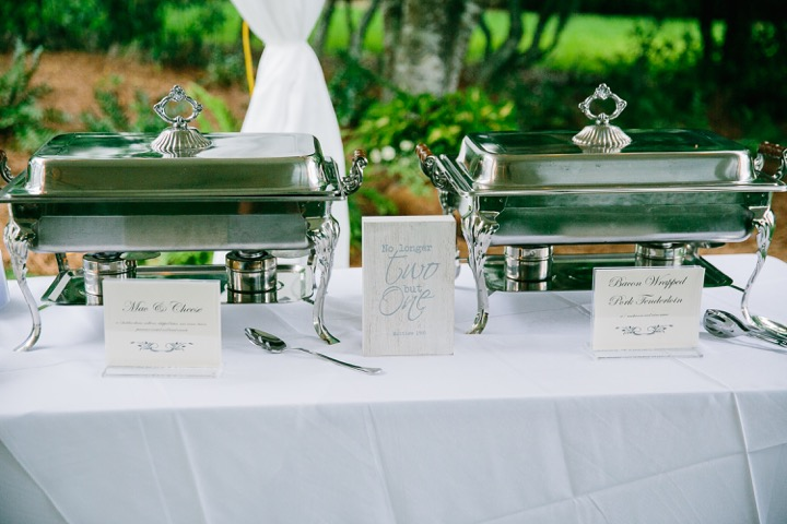 lowcountry-kitchen-catering-beaufort-sc-ben-and-margaret-gross-wedding-food-service.jpeg