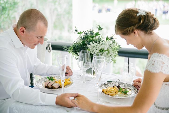 lowcountry-kitchen-catering-beaufort-sc-ben-and-margaret-gross-wedding-prayer.jpeg