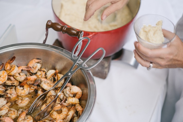 lowcountry-kitchen-catering-beaufort-sc-ben-and-margaret-gross-wedding-shrimp.jpeg
