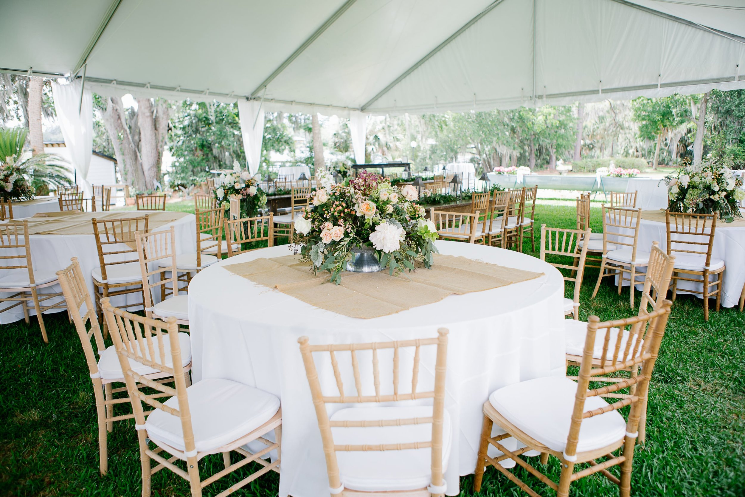 lowcountry-kitchen-catering-beaufort-sc-ben-and-margaret-gross-wedding-tent-min.jpg