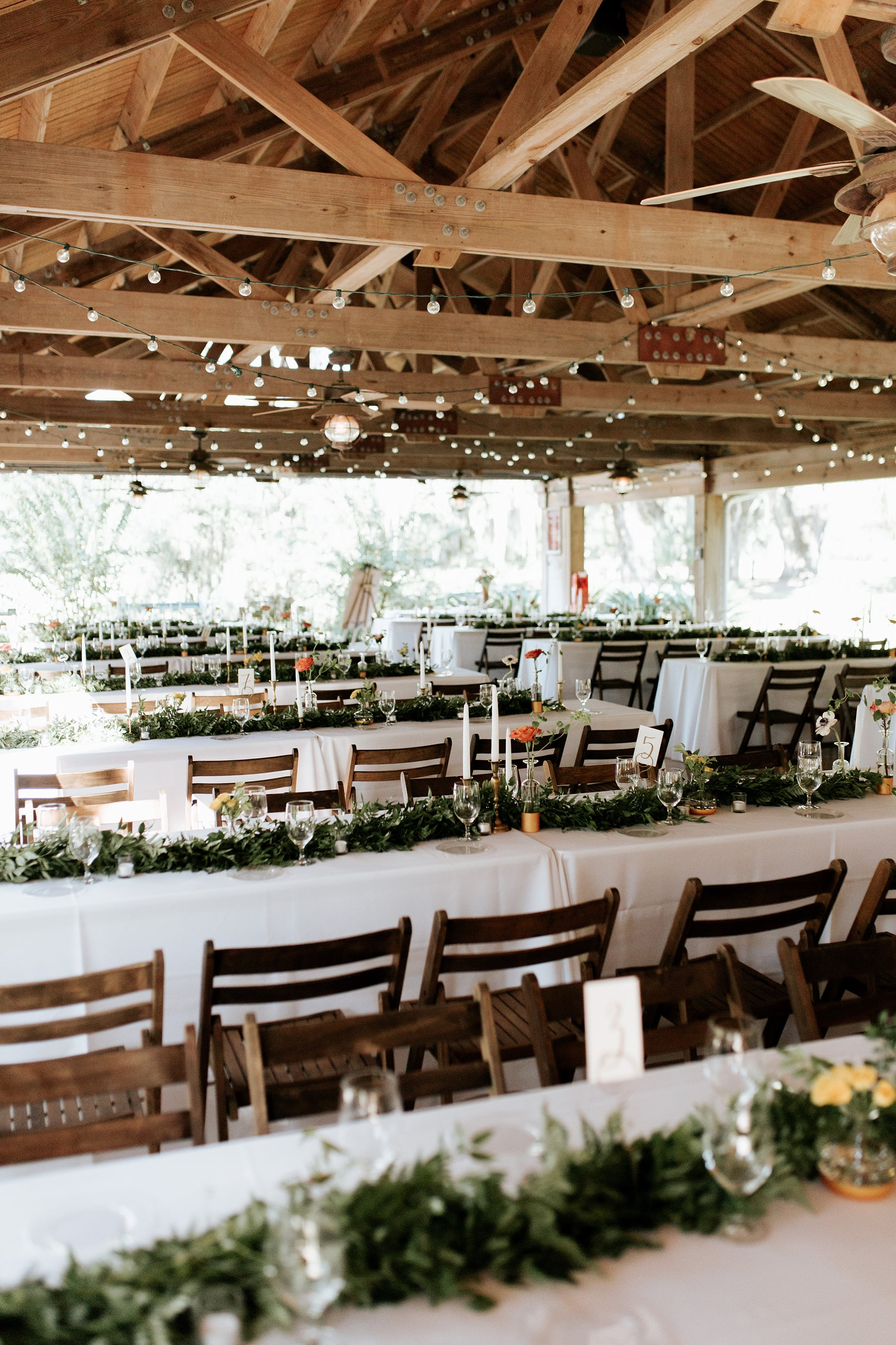 lowcountry-kitchen-catering-beaufort-sc-mary-grace-and-judd-kennedy-wedding-ceremony-bingo-tables-min.jpg