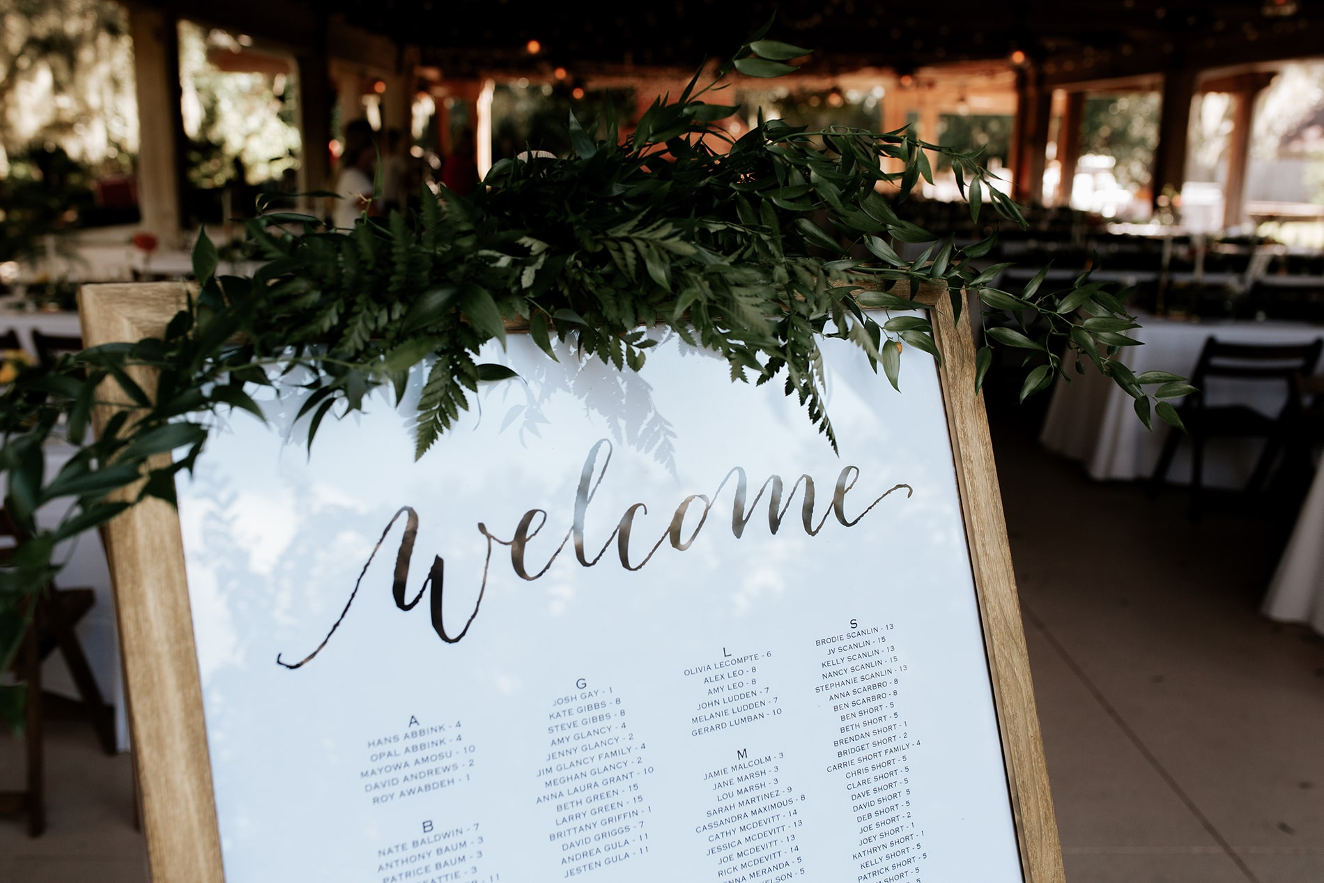 lowcountry-kitchen-catering-beaufort-sc-mary-grace-and-judd-kennedy-wedding-ceremony-welcome-min.jpg