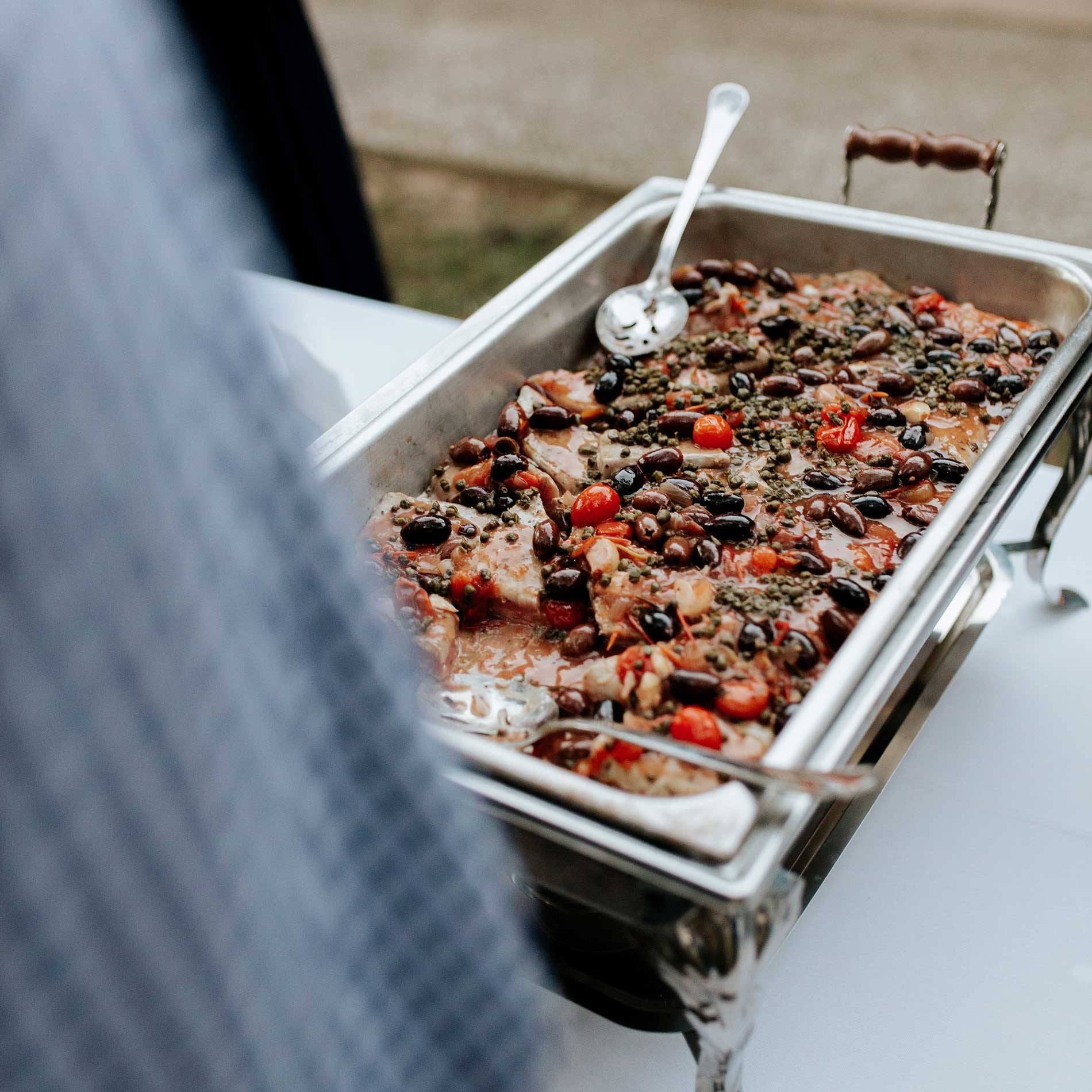 lowcountry-kitchen-catering-beaufort-sc-mary-grace-and-judd-kennedy-wedding-ceremony-vegtables.jpg