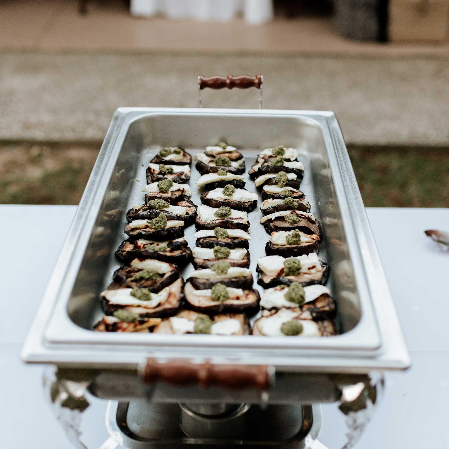 lowcountry-kitchen-catering-beaufort-sc-mary-grace-and-judd-kennedy-wedding-ceremony-food-service.jpg
