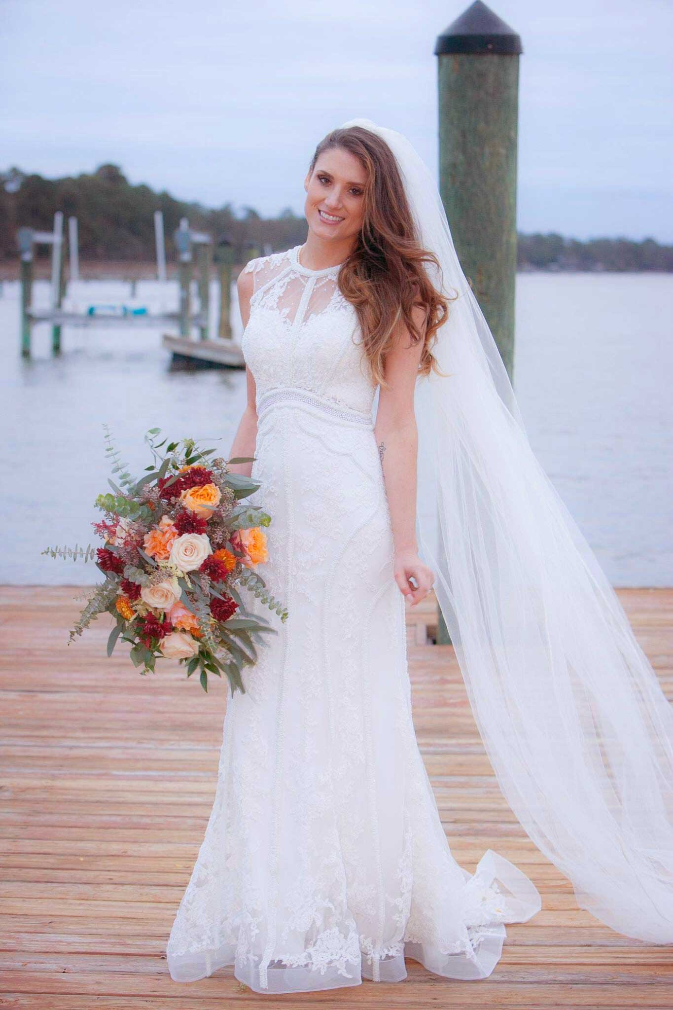 lowcountry-kitchen-catering-beaufort-sc-scott-and-robin-shay-wedding-bride.jpg