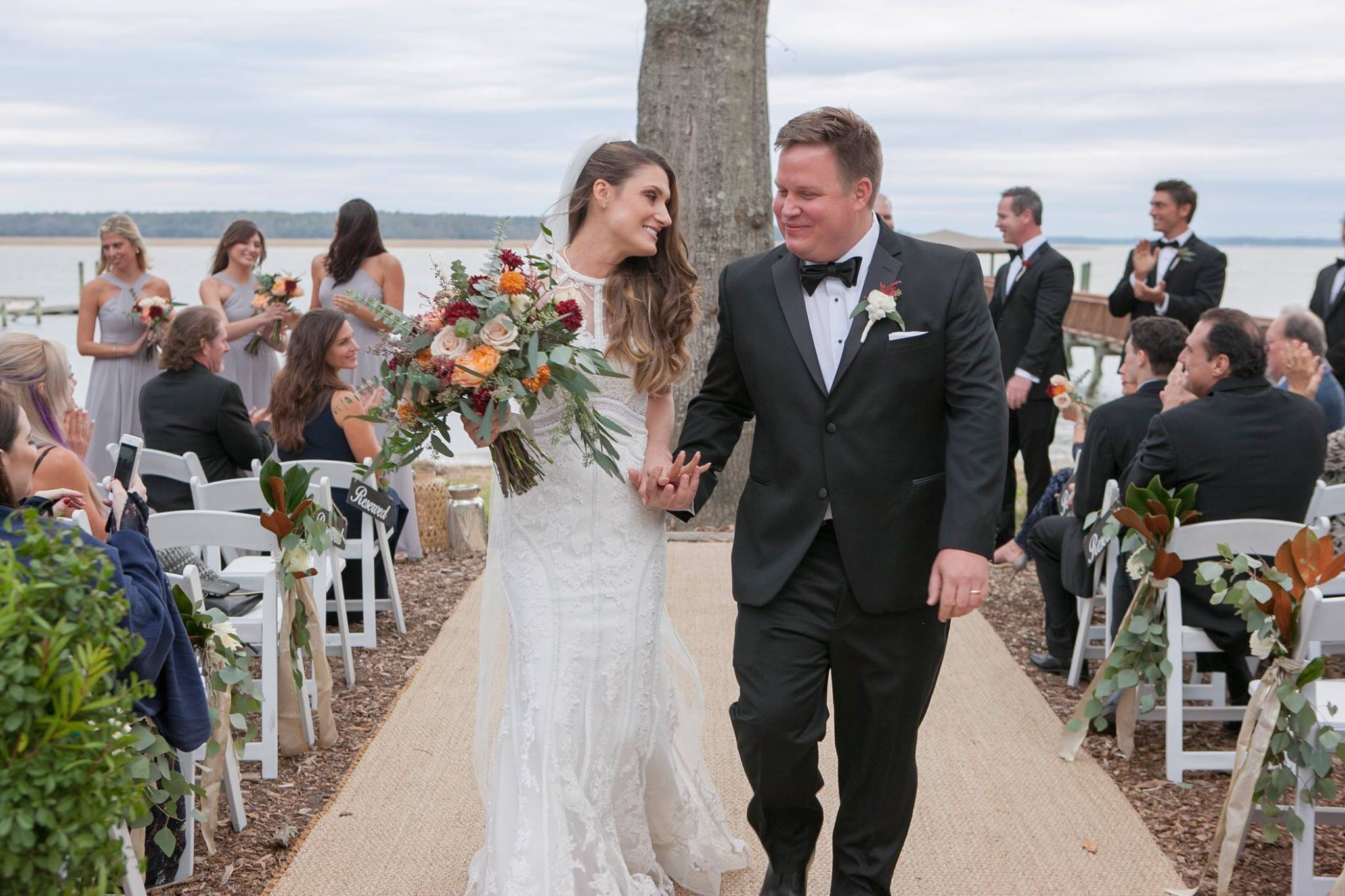 lowcountry-kitchen-catering-beaufort-sc-scott-and-robin-shay-wedding-bride-groom.jpeg