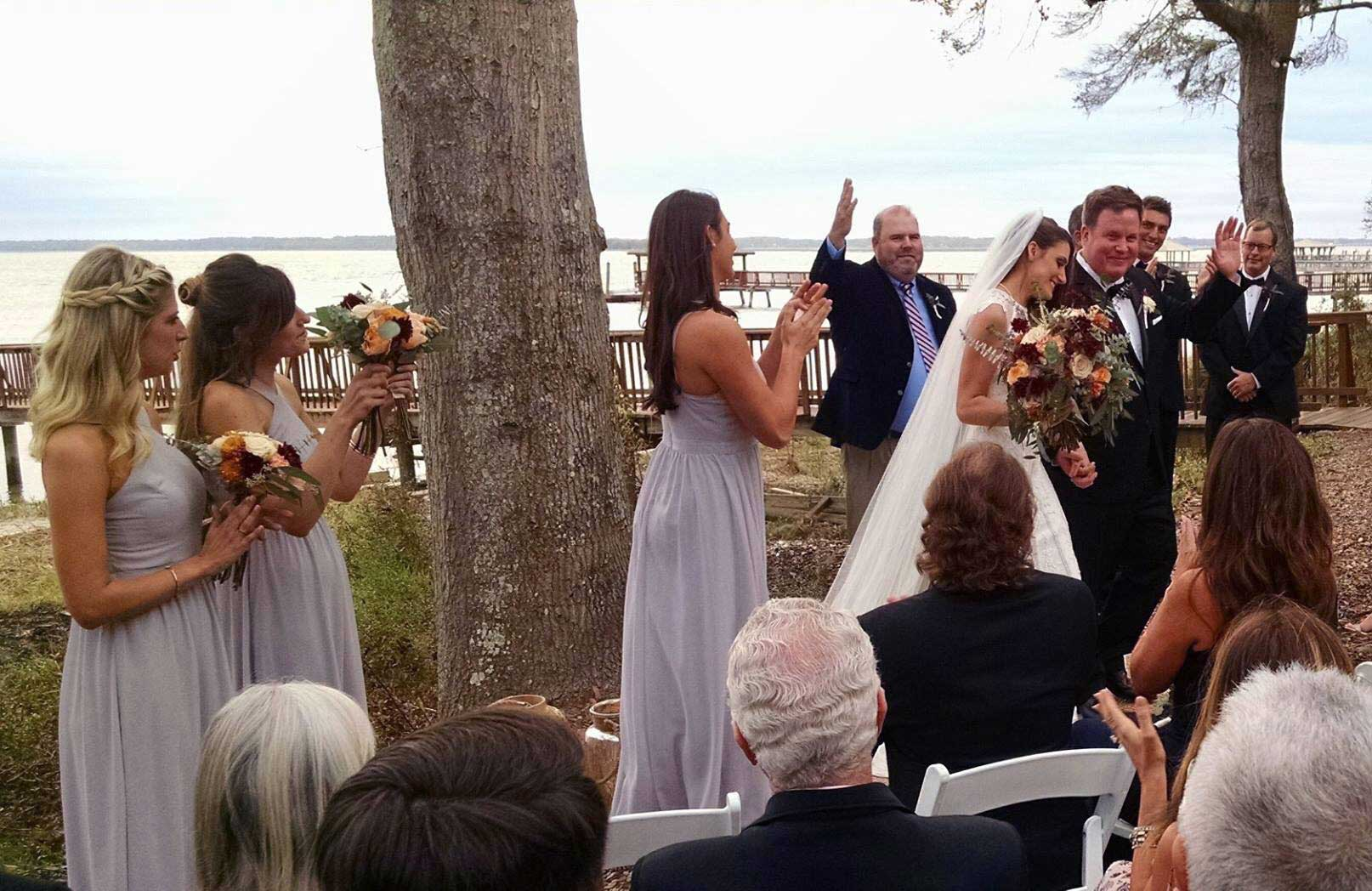 lowcountry-kitchen-catering-beaufort-sc-scott-and-robin-shay-wedding-ceremony-outdoors.jpg