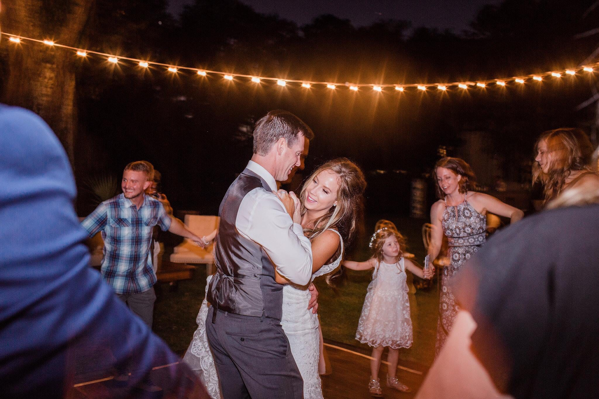 lowcountry-kitchen-catering-beaufort-sc-dave-and-erica-hein-wedding-dancing.jpg