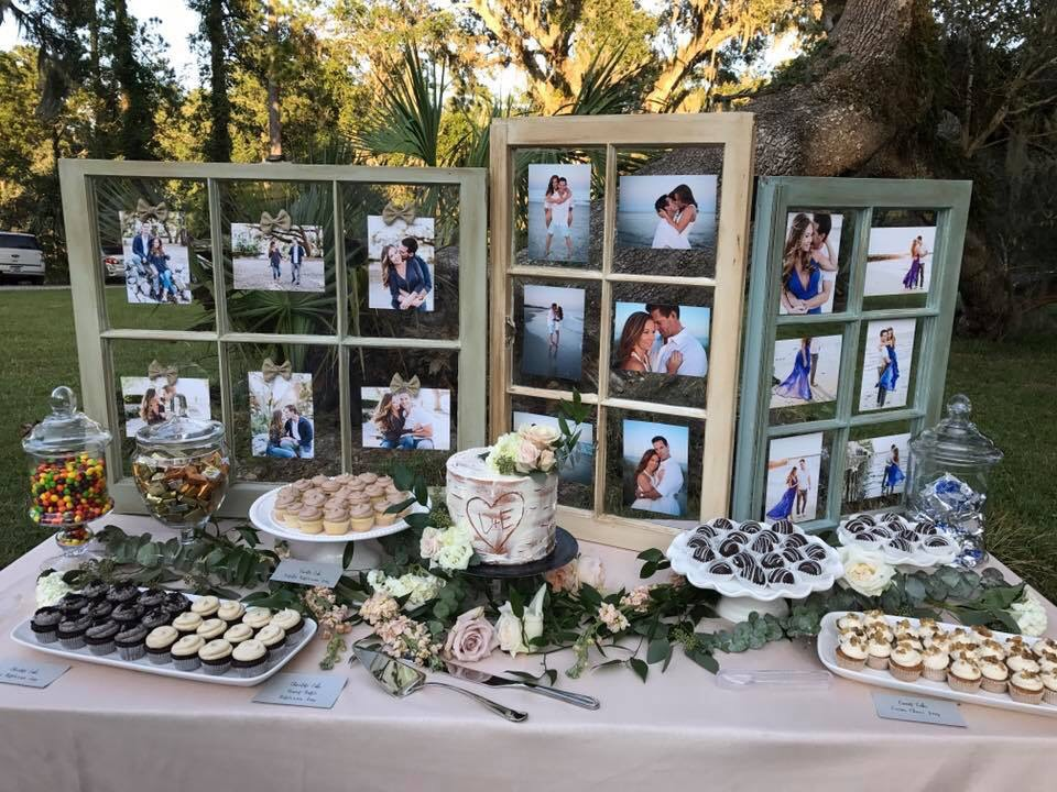 lowcountry-kitchen-catering-beaufort-sc-dave-and-erica-hein-wedding-food-table.jpg