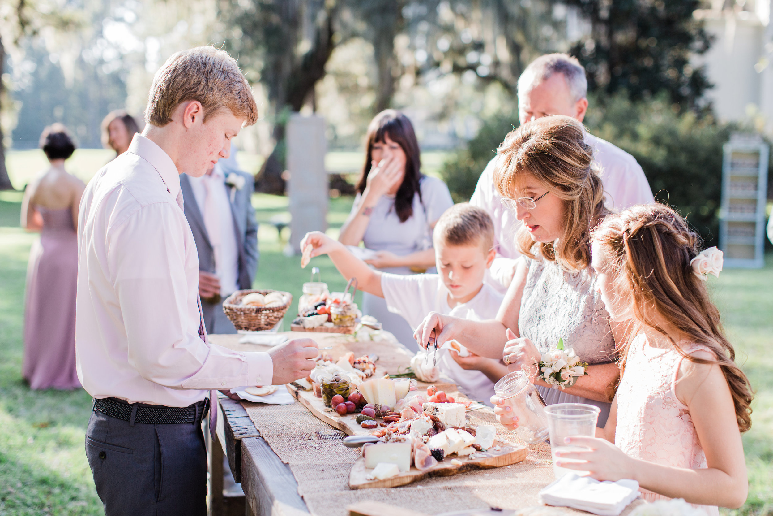 lowcountry-kitchen-catering-beaufort-sc-dave-and-erica-hein-wedding-reception.JPG
