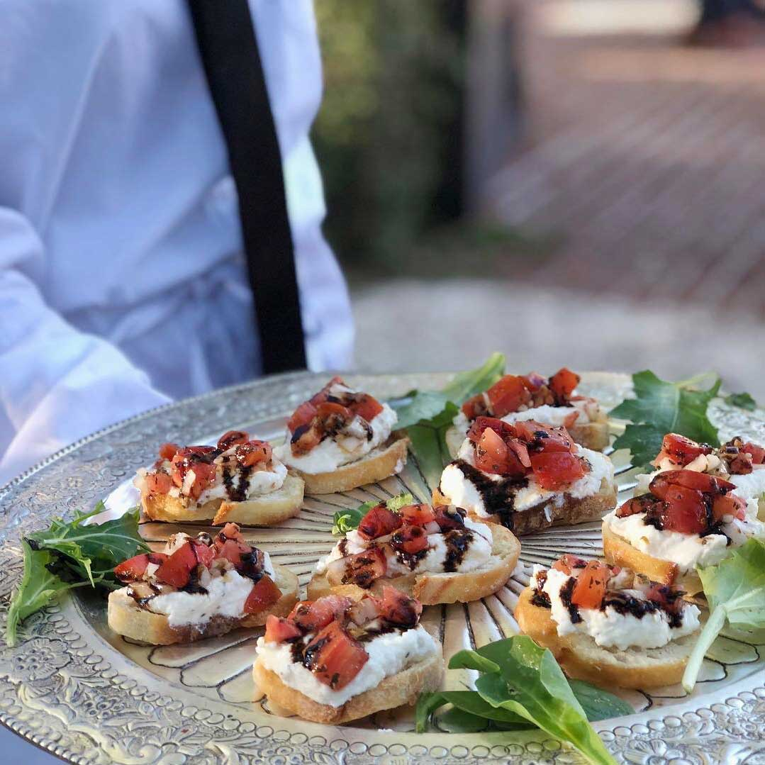 lowcountry-kitchen-catering-beaufort-sc-judd-and-mary-grace-kennedy-bruchetta.jpg